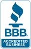 logo-bbb-ballheim