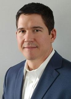David Ballheim Financial Advisor